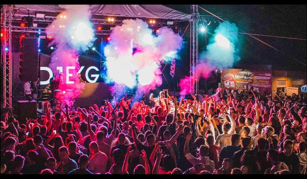 Ελληνικά Reggae